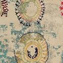 Link to Beige of this rug: SKU#3121465