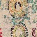 Link to variation of this rug: SKU#3121460
