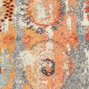 Link to Orange of this rug: SKU#3121463