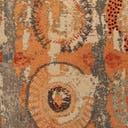 Link to Orange of this rug: SKU#3121457