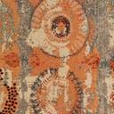 Link to variation of this rug: SKU#3121466