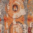 Link to Orange of this rug: SKU#3121460