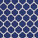 Link to Dark Blue of this rug: SKU#3120027