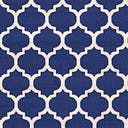 Link to Dark Blue of this rug: SKU#3120665