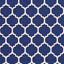 Link to Dark Blue of this rug: SKU#3117586