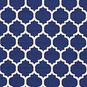 Link to Dark Blue of this rug: SKU#3120030