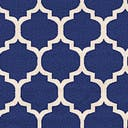 Link to Dark Blue of this rug: SKU#3120031
