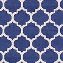 Link to Dark Blue of this rug: SKU#3121673