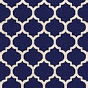 Link to Navy Blue of this rug: SKU#3120665