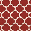 Link to Dark Terracotta of this rug: SKU#3120668