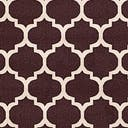 Link to Chocolate Brown of this rug: SKU#3120663