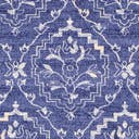 Link to Blue of this rug: SKU#3120687
