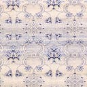 Link to Ivory Blue of this rug: SKU#3121531