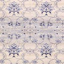 Link to variation of this rug: SKU#3121528