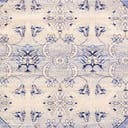 Link to Ivory of this rug: SKU#3121529