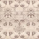 Link to Ivory of this rug: SKU#3121700