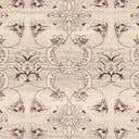Link to Ivory of this rug: SKU#3121532