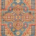 Link to variation of this rug: SKU#3121618