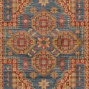 Link to variation of this rug: SKU#3121619