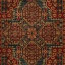 Link to variation of this rug: SKU#3121620