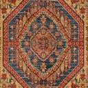 Link to variation of this rug: SKU#3121621