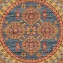 Link to variation of this rug: SKU#3121622