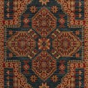 Link to variation of this rug: SKU#3121623