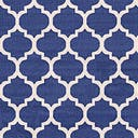 Link to Dark Blue of this rug: SKU#3120674