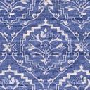 Link to variation of this rug: SKU#3120486