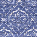 Link to Blue of this rug: SKU#3120486