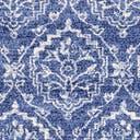 Link to variation of this rug: SKU#3120690