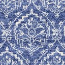 Link to Blue of this rug: SKU#3120487