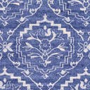 Link to variation of this rug: SKU#3120547