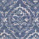 Link to variation of this rug: SKU#3120688