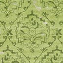 Link to variation of this rug: SKU#3120686