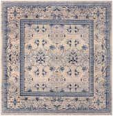 10' x 10' Vista Square Rug thumbnail