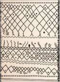 9' x 12' Tangier Rug thumbnail