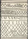 7' x 10' Tangier Rug thumbnail