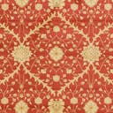 Link to Rust Red of this rug: SKU#3123073