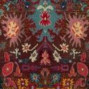 Link to variation of this rug: SKU#3122174