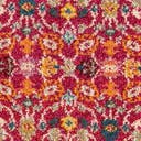 Link to Pink of this rug: SKU#3122178