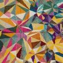 Link to variation of this rug: SKU#3122179