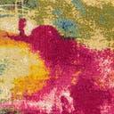 Link to variation of this rug: SKU#3122182
