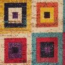 Link to variation of this rug: SKU#3122184