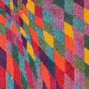 Link to variation of this rug: SKU#3122186