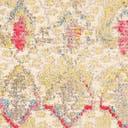 Link to Beige of this rug: SKU#3122197