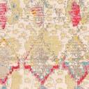 Link to Beige of this rug: SKU#3122202