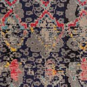Link to Navy Blue of this rug: SKU#3122196