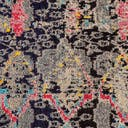 Link to Navy Blue of this rug: SKU#3122197