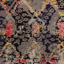 Link to variation of this rug: SKU#3122198